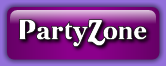 Plan your parties at the Zone!